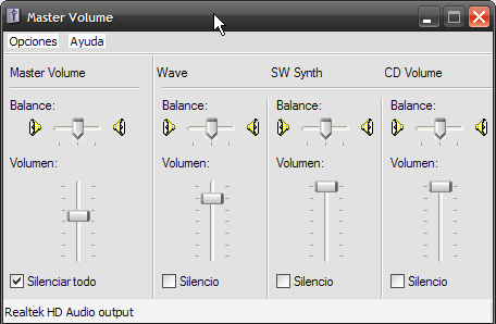 AllInOneFYC Tutorial AllInOneFYC104-SoundTest