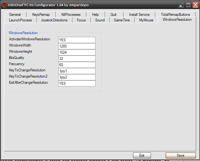 AllInOneFYC Tutorial AllInOneFYC104-WindowsResolution